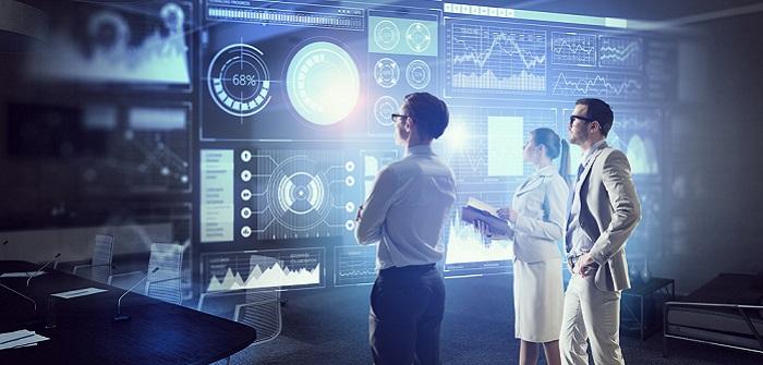 Business Innovation: 6 Gewohnheiten, welche Firmen Innovationen verhindern