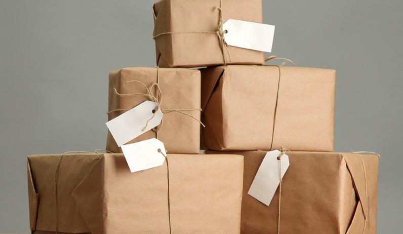 Die Produkte unbeschädigt zum Kunden zu transportieren steht an oberster Stelle. Allerdings dürfen Versender nicht vergessen, dass der Kunde das Paket öffnen und auspacken muss. (#03)