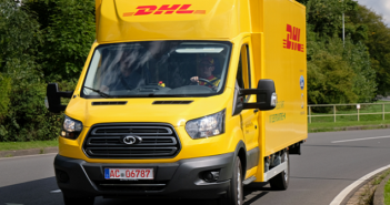 DHL Paket-Preise: Konzern-Chef Frank Appel zur Preiserhöhung