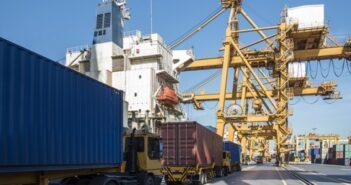 Hafen Kehl: 4.315 Jobs und das ist erst der Anfang