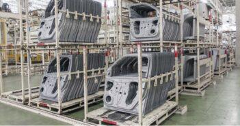 Lieferkette: Kontrolle, Steuerung & Nachhaltigkeit