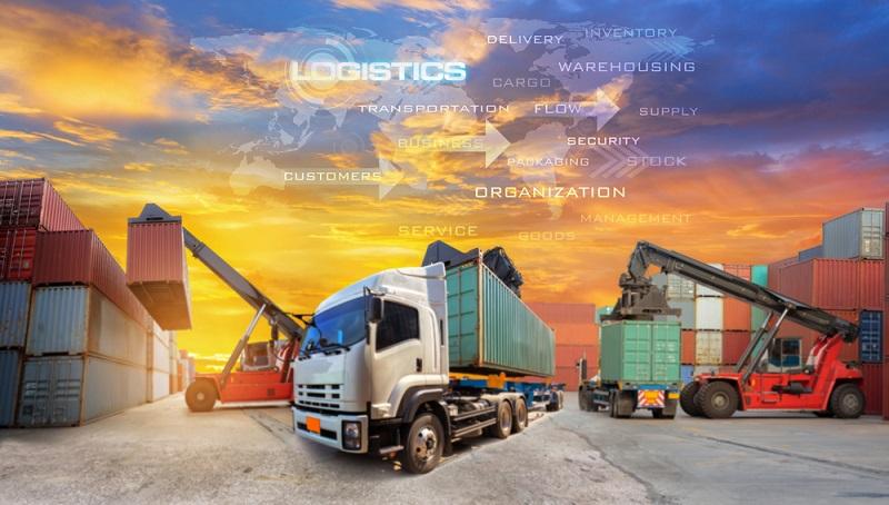 Das Controlling eines Unternehmens bezieht sich traditionell auf die internen Unternehmensbereiche. Beim Supply Chain Controlling wird die Perspektive entscheidend erweitert und bezieht die gesamte Lieferkette sowie deren Steuerung und Kontrolle mit ein. (#01)