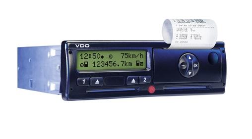 Ein weiterer wichtiger Aspekt besteht in der drahtlosen Konnektivität der Geräte. Das macht den Zugriff auch aus einiger Entfernung sehr einfach. (#02)