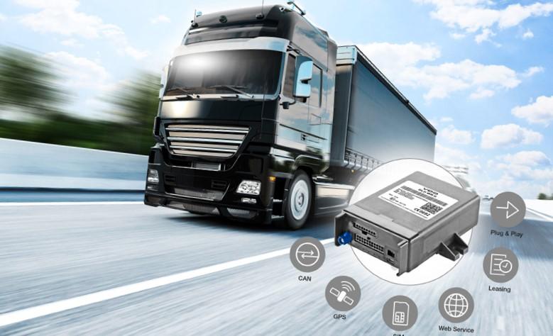 Die verpflichtende Einführung des Smart Tachographs ist bereits seit einigen Jahren beschlossene Sache. Nun will die EU die Übergangsfristen jedoch deutlich reduzieren. (#01