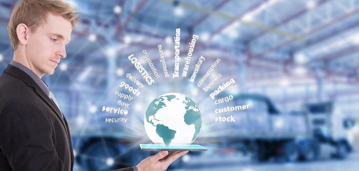 Supply Chain Management: Karrierechancen in der Logistik