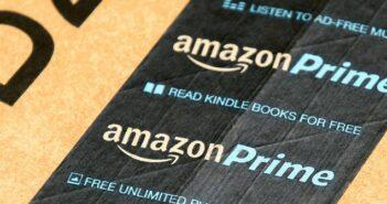 Amazon Prime: Preiserhöhung... und jetzt?