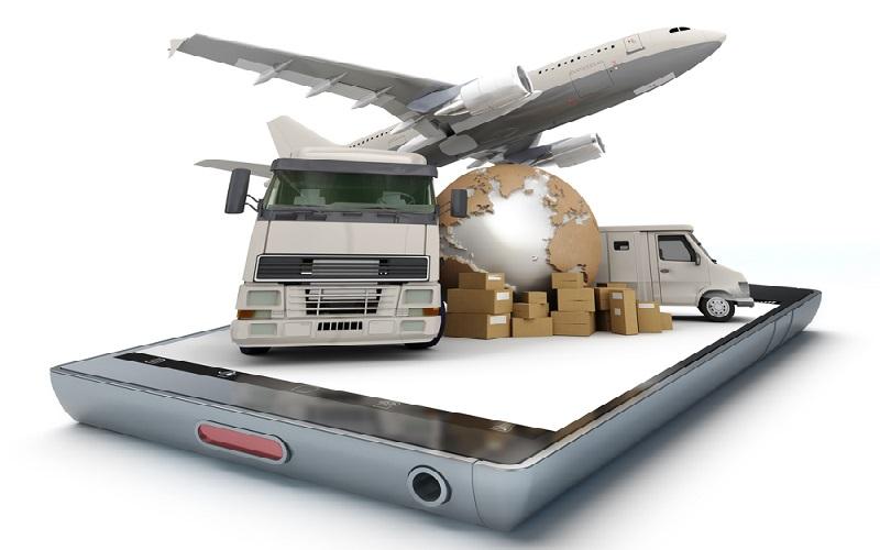 Der Onlinehandel nimmt generell an Bedeutung zu und was heute noch auf bekanntem Wege gehandelt wird, ist morgen nur noch im Internet zu bekommen. (#1)