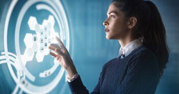 IT in der Logistik: Aufgrund relevanter Daten schneller entscheiden