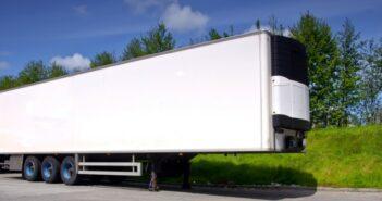 Kühlfahrzeuge: Nachfragehoch legt Strukturprobleme bloß