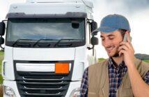 Handy am Steuer: Ungeheuer im Straßenverkehr