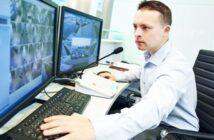Mitarbeiterüberwachung: Detektive haben viel zu tun