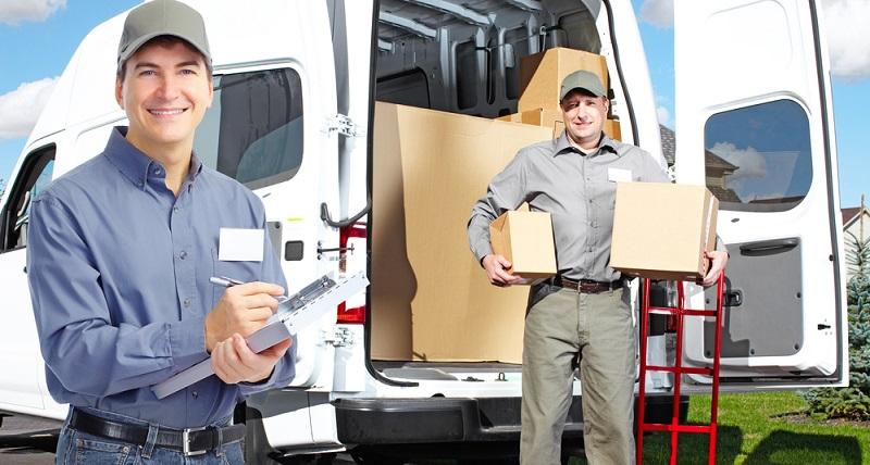 Der Siegeszug des Internets hat den Online-Handel in neue Höhen gehoben. Die Logistikbranche profitiert davon in hohem Maße.
