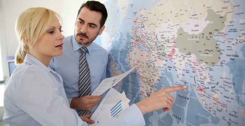 Der weithin bekannte Handelsvertreter ist eine spezielle Form davon. Er wird von Unternehmen beauftragt, Verträge zu verhandeln und diese abzuschließen. Häufig innerhalb eines bestimmten Gebiets oder einer Region.