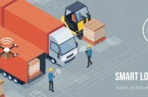 Blackbox Solutions: Logistik-Tracker erhalten zwei Millionen Euro