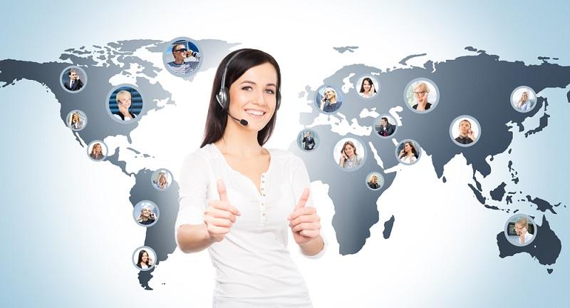 Zu den modernen und motivierenden Ausbildungsmethoden zählt unter anderem, dem Lehrling mögliche Aufstiegspositionen im Unternehmen aufzuzeigen.
