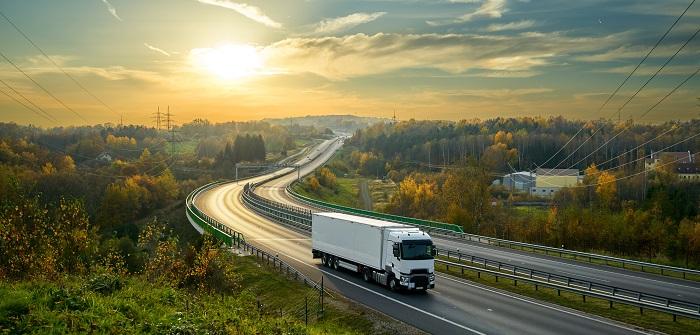 LKW Führerschein: Voraussetzungen & Dauer