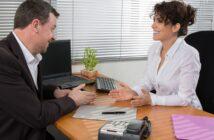Personalakquise: 5 Wege zum passenden Mitarbeiter