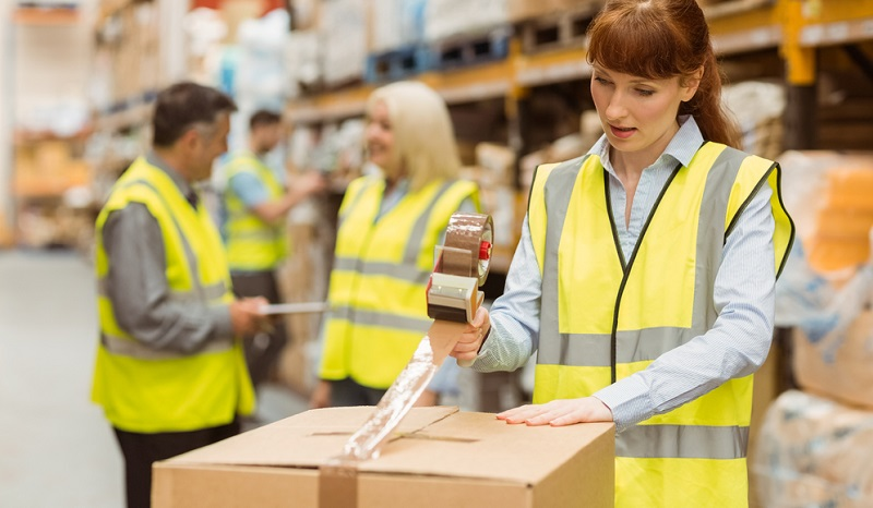 Die Prozessoptimierung sowie die Personalbedarfsermittlung hängen eng miteinander zusammen, wobei in der Regel die Optimierung der Personalbedarfsplanung vorausgehen sollte.