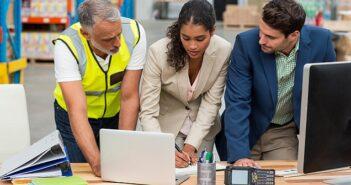 Personalbedarfsplanung: Der ganze Prozess in 8 Schritten