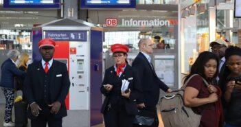 Bruttopersonalbedarf: Ein zentrales Element der Personalbedarfsplanung in der Logistik