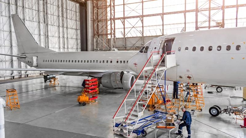 Das hohe Wachstum in der Logistikbranche führt dazu, dass die Unternehmen aus diesem Bereich immer mehr Angestellte benötigen. Gleichzeitig wird das Angebot an Fachkräften in Deutschland jedoch immer knapper.