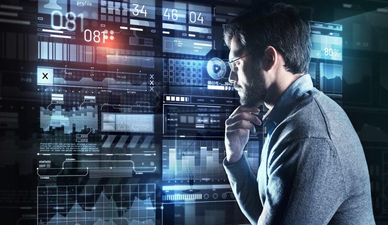 Für die Zukunft ist es wichtig einen Informatiker im Team zu haben um alle Belange der Firma online abwickeln zu können(#04)
