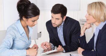 Kontraktlogistik: Vorteile & Nachteile