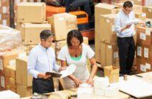 Personalbedarf berechnen: Darauf kommt es in der Logistikbranche an