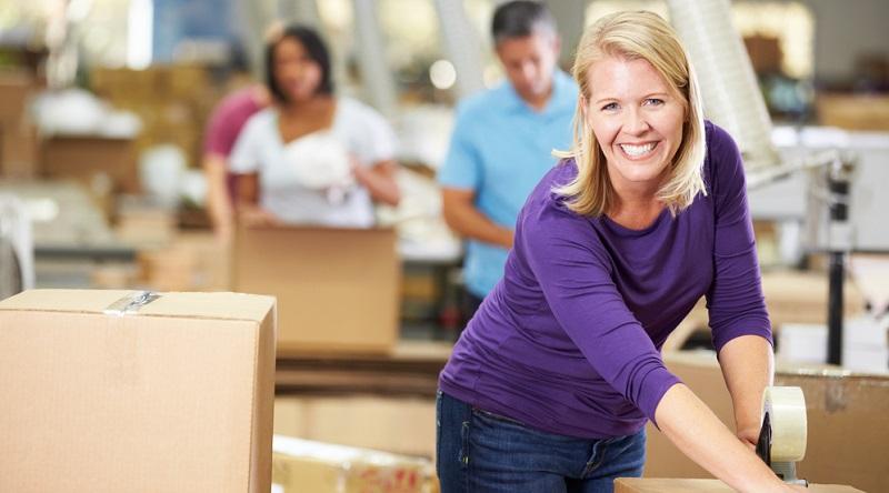 Das sogenannte Stellenbündel ist eine Informationsbasis, in der festgelegt wird, welche zentralen Tätigkeiten im Unternehmen anfallen.
