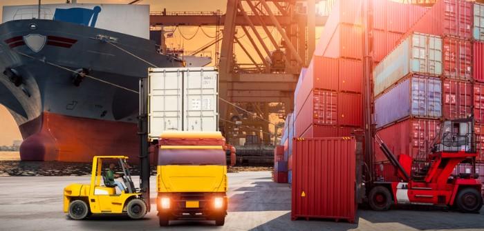 Transportkosten richtig kalkulieren: In 5 Schritten zum richtigen Preis
