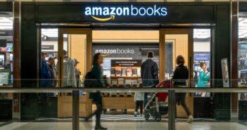 Amazon Shop eröffnen: In 8 Schritten zum eigenen Unternehmen!
