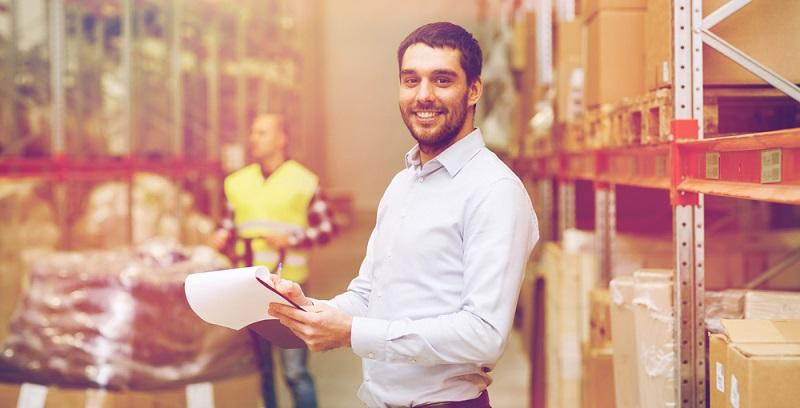 Da Fachkräfte im Moment gesucht sind, ist es wichtig, den Personalbedarf in einem Unternehmen sehr genau zu planen.