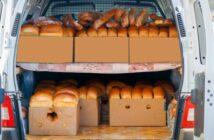"""Handwerkerregelung """"Fahrerkarte"""": Bäckereien ausgenommen!"""
