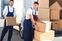 Kaufmann für Spedition und Logistik: Ein Beruf mit vielen Möglichkeiten