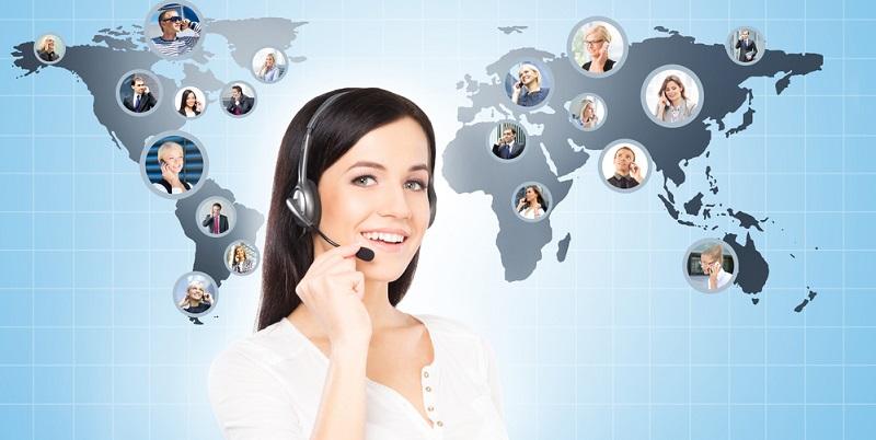Kundenberatung gewinnt einen immer höheren Stellenwert, gleichzeitig müssen auch Sonderlösungen für Kunden gefunden werden. Im Fokus stehen individuelle Lösungen, die ökonomisch und effizient zugleich sind.