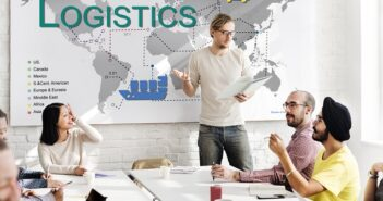 Lohngruppen: Vom Lagerist bis zum Supply-Chain-Manager