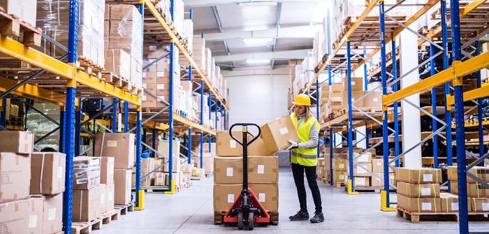 Tarifvertrag Logistik, Verkehr und Speditionen: Diskussionen um Gehälter