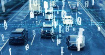 SAE J3061: Nur tatsächliche Cyber Security erzeugt Vertrauen in die vernetzten Fahrzeuge der Zukunft. Und nur das Vertrauen der Verbraucher bewirkt die deren Marktfähigkeit. Es braucht Neue Sicherheitskonzepte, neue Security-Normen, aber auch einen konsequenten Einsatz der bereits bestehenden Normen wie der SAE J3061. (Foto: shutterstock - metamorworks)
