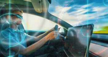 Automotive Security Standards (Foto: shutterstock / TierneyMJ )