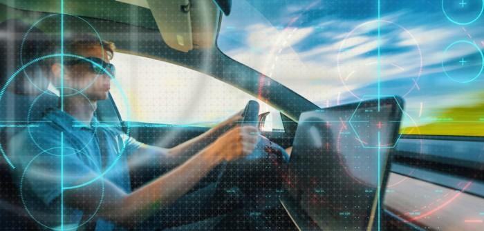 Automotive Security Standards (Foto: shutterstock / TierneyMJ )