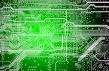 Embedded-Security 2019 - ein Appell an Embedded Designer (Foto: shutterstock - Audrius Merfeldas)