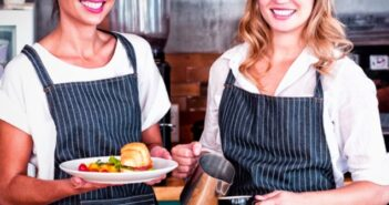 Bewirtung Mitarbeiter: Fördert die Firmenbindung qualifizierter Mitarbeiter