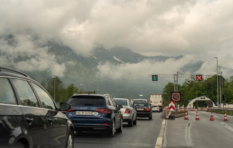 Ein groß angelegtes Projekt im Dreiländereck zwischen Deutschland, Frankreich und Luxemburg hat jedoch gezeigt, dass die neue Technik auch dieses Problem meistert. (#04)