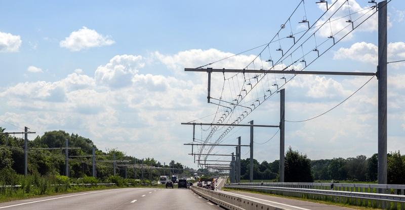 ELISA stellt daher eine durchaus zukunftsfähige Struktur im Verkehrsmanagement dar, um die Elektrifizierung auf den Autobahnen zu beschleunigen.