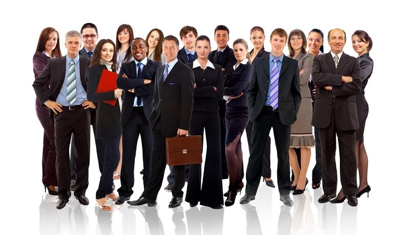 Das Unternehmen muss regelmäßig mehr als 15 Angestellte beschäftigen, was bedeutet, dass bei einer Saisonarbeit, bei der nur während der Erntezeit mehr als die genannte Zahl an Beschäftigten im Unternehmen tätig ist, kein Anspruch auf eine Verminderung oder Umverteilung der Arbeitszeiten besteht.