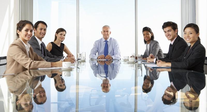 Der Betriebsrat darf im Hinblick auf die täglichen Arbeitszeiten mitbestimmen und muss sein Einverständnis auch zur Anzahl und Dauer der täglichen Pausen geben.