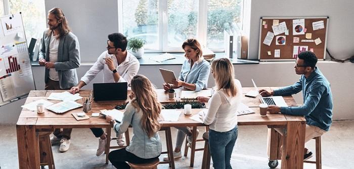 Arbeitszeitverlagerung: Was darf ein Arbeitgeber?