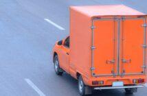 Kastenwagen als Pkw Zulassung
