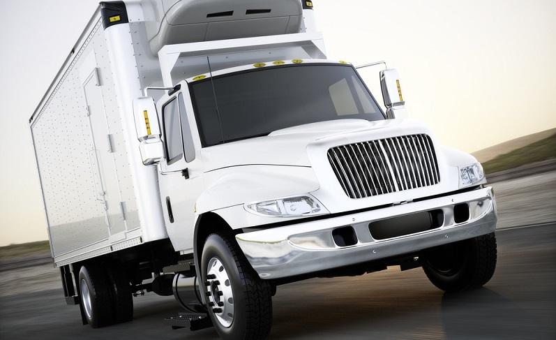 Soll der Kastenwagen mit einer Pkw Zulassung geführt werden, geht es also nicht um den Motor, was bedeutet, dass die Leistungsfähigkeit des Motors keine Rolle dafür spielt, ob die Beiträge für Steuern und Versicherung teurer oder günstiger werden.