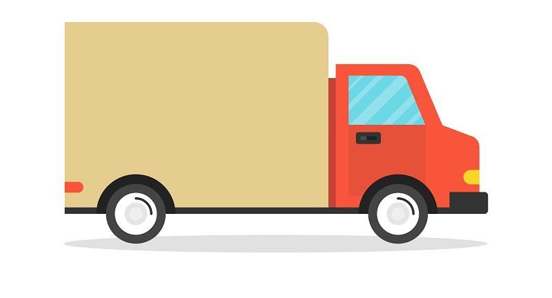 Das Anschaffen des Kastenwagens ist eine Sache. Doch wichtig zu wissen: Der Händler oder Verkäufer ist nicht dazu verpflichtet, auf die Schwierigkeiten, die sich beim Versichern und bei der Zulassung ergeben können, hinzuweisen!